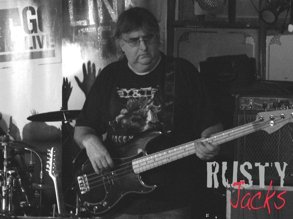 RUSTY-Derry Nov 13 -5
